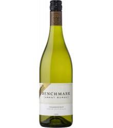 GRANT BURGE Benchmark Chardonnay 2018
