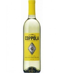 FRANCIS COPPOLA Diamond Collection Sauvignon Blanc 2017
