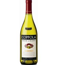 FRANCIS COPPOLA Bianco Chardonnay 2017