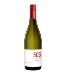 CASARENA 505 Chardonnay 2019