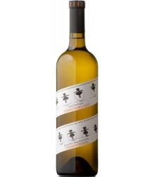 Vin blanc Etats-Unis. USA. Amérique du nord. Californie. FRANCIS COPPOLA Director's Cut Chardonnay 2016 0,75 L