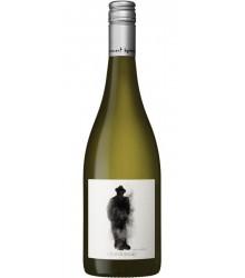 Vin blanc Australie. INNOCENT BYSTANDER Chardonnay 2016 0,75 L