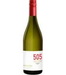 CASARENA 505 Chardonnay 2018