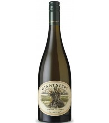 GIANT STEPS Sexton Vineyard Chardonnay 2014 0.75L