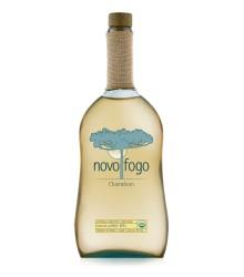 NOVO FOGO Chameleon Cachaça 0.70 L
