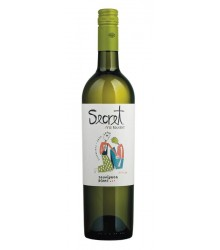 VIU MANENT Secret Sauvignon Blanc 2018
