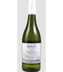 MAN FAMILY WINES Warrelwind Sauvignon Blanc 2019