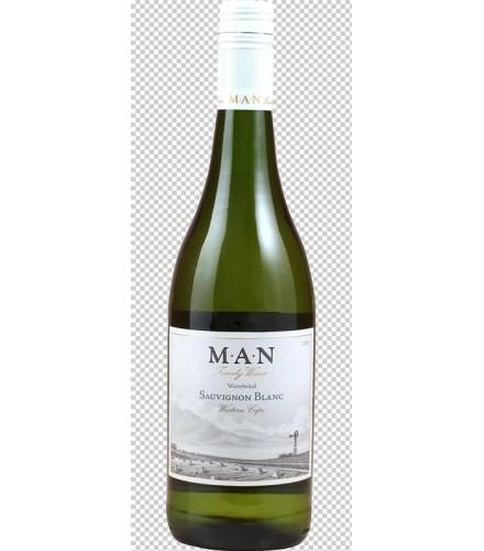 MAN FAMILY WINES Warrelwind Sauvignon Blanc 2019