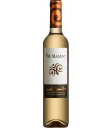 VIU MANENT Noble Semillon 2017 0,50 L