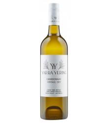 YARRA YERING Chardonnay 2017