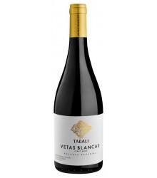 TABALI 'Vetas Blancas' Reserva Especial Pinot Noir 2017