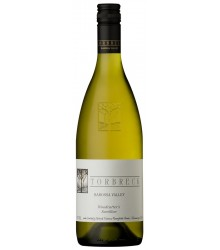 TORBRECK Woodcutter's Semillon 2020