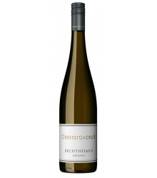 DREISSIGACKER Bechtheimer Riesling 2018