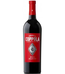 FRANCIS COPPOLA Diamond Collection Red Blend 2016