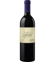 Vin rouge etats-unis. USA. Amérique du nord.  SEGHESIO Sonoma Zinfandel 2015 0,75 L
